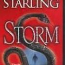 Storm by Boris Starling