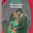 Moonlight Serenade by Laurel Evans