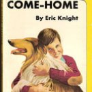 Lassie Come Home by Eric Knight , 1971