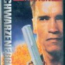 Last Action Hero, Schwarzenegger (DVD Movie)