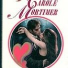 The One and Only by Carole Mortimer