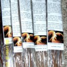 Spirit Repel  Cleansing Incense