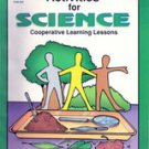 Activities for Science (intermediate) Grace Jasmine