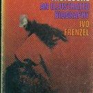 Friedrich Nietzsche by Ivo Frenzel , 1967