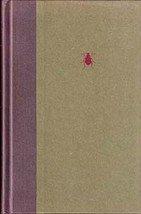 The Deadwood Beetle by Mylene Dressler (Signd 1st)