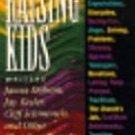 Raising Kids: The Dialog Series