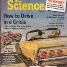 Popular Science, September 1964