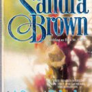 A Secret Splendor by Sandra Brown, 1993
