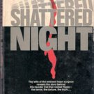 Shattered Night by Kay Sandiford