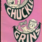Chuckles and Grins by W.C. West