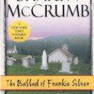 The Ballard of Frankie Silver by Sharyn McCrumb