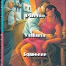 Puerto Vallarta Squeeze by Robert James Waller