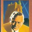 Be My Guest by Conrad Hilton