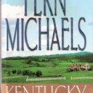 Kentucky Rich by Fern Michaels (Paperback)