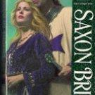 Saxon Bride by Tamara Leigh