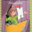 Junie B First Grader Shipwrecked by Barbara Park