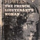 The French Lieutenants Woman by John Fowles