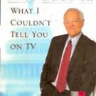 This Just In by Bob Schieffer , 2003