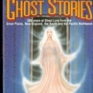 Classic American Ghost Stories by Deborah J Downer