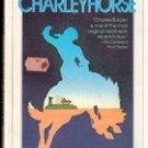 Charleyhorse by Cecil Dawkins