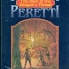 The Door In The Dragons Throat by Frank Peretti
