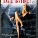 Basic Instinct 2 (DVD Movie)