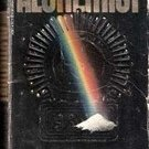 The Alchemist by Kenneth Goddard