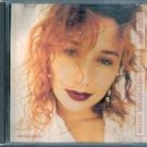 Professional Window by Tori Amos (Music CD)