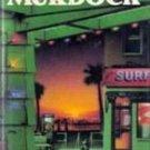 Merry Christmas Murdock by Robert J Ray