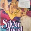 Silver Angel by Johanna Lindsey 1988