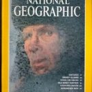 National Geographic, Vol. 193 No. 6 June 1998