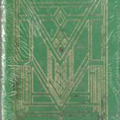 Tomorrow and Tommorrow by Charles Sheffield, Easton press (Signed, Limited Edition)