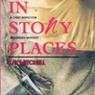 In Stony Places by Kay Mitchell