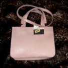 Liz Claiborne Ladies Purse, Pink (NWT)