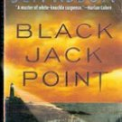 Black Jack Point by Jeff Abbott
