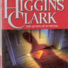 On The Street Where You Live by Mary Higgins Clark , 2002