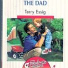 Mad for The Dad by Terry Essig