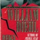 Reign In Hell by William Diehl