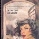 Demelza by Winston Graham, 1953