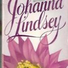 Tender Is The Storm by Johanna Lindsey , 1985