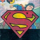 The Adventures of Superman, Oct 1993, 505