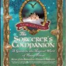 The Sorcerer's Companion: A Guide to World of Harry Potter