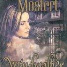 Windwalker by Natasha Mostert