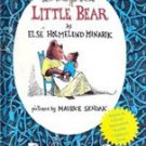 Little Bear by Else Holmlund Minarik