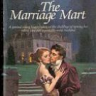 The Marriage Mart by Norma Lee Clark