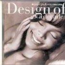Design of a Decade = Janet Jackson 1986-1996 (Music CD)