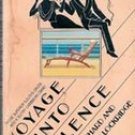 Voyage Into Violence by Richard & Frances Lockridge