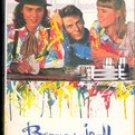 Bennie & Joon (VHS) Johnny Depp