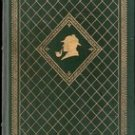 Great Cases of Sherlock Holmes by Sir Arthur Conan Doyle (Franklin Library)
