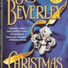Christmas Angel by Jo Beverley